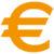 icono.euro